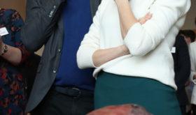 Другие новости: новый бюст Роналду, мемы с принцем Гарри и воссоединение Джей Ди и Эллиот