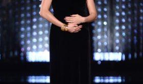 Меган Маркл потратила полмиллиона долларов на гардероб за год и стала самой расточительной титулованной особой в мире
