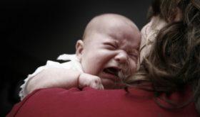 Дисбактериоз у грудничков и детей до года: диагноз есть, а болезни нет?
