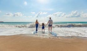 Каталония семейная: возможности отдыха