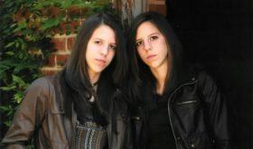 Сестры-близнецы из США одновременно сделали операции по смене пола