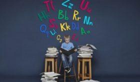 Обучение детей иностранному языку: каждому возрасту — своя методика