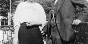 Анна на шее: как психологические эксперименты Зигмунда Фрейда над младшей дочерью нанесли непоправимый вред ее психике