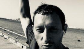 Тихон Косых: «Единые правила для процветания туризма!»