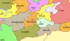 Другие новости: провинция Бэтмана, новая номинация «Оскара» и очередной мем с Ким Кардашьян