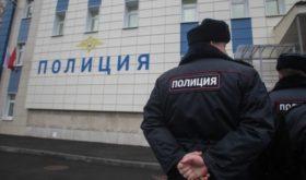В Тольятти не могут найти маньяка, который режет девушек