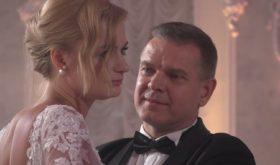 Сбежавшая невеста: шоу «Миллионер на выданье» завершилось самым неожиданным образом
