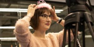 Как создать праздничное настроение: лучшие новогодние мастер-классы