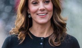 Интернет-тролли считают, что Кейт Миддлтон резко состарилась и посоветовали ей сделать уколы красоты