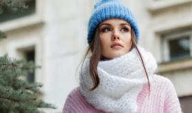 Как помочь коже и волосам пережить отопительный сезон