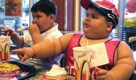 Рак, связанный с ожирением, все чаще поражает молодежь