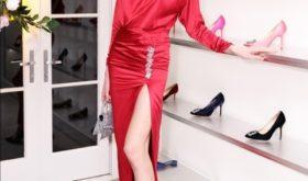 Юбки-шубки-каблуки: почему трансгендеры сегодня одеваются элегантнее женщин