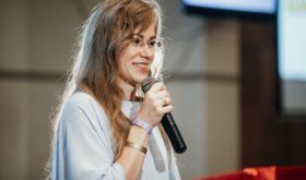Яна Муромова: события 2018 года подорвали доверие к туристическому рынку