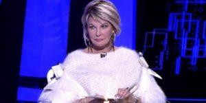 Татьяна Веденеева рассказала о том, как потеряла ребенка во втором браке