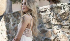 5 полезных привычек, которые помогут сохранить красоту