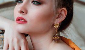 Ошибки в макияже: что нас старит