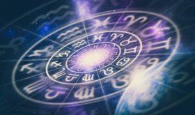Виноваты звезды: как выбрать идеальное имя ребенку по его знаку зодиака