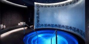Отель Palazzo VersaceDubai представляет новые СПА-процедуры от брендаLinda Meredith