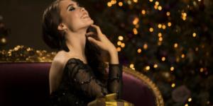 Выход в свет: лучшие бьюти-новинки, которые помогут блистать на любой вечеринке