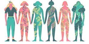 Риск рака молочной железы связан с биологическим возрастом