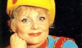 «Ириска выросла и ушла»: все о жизни первой советской клоунессы Ирины Асмус, которая погибла на арене цирка