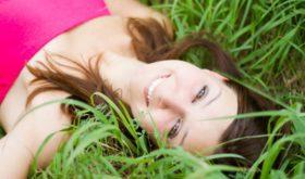 Изучаем новинки: нитевая коррекция носа и булхорн