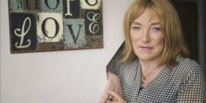 Из мачо в мадам: история смены пола ценой инфаркта, суицида и разбитой семьи