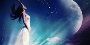 Лунный календарь красоты: 8—14 апреля