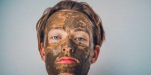 Максимальный уход: лучшие маски, которые решают самые разные проблемы с кожей лица