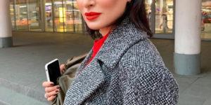 Тина Канделаки призналась, что ради сохранения молодости прибегает к «уколам красоты»