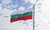 Турфирмы Болгарии смогут вернут 10% от оборота за прошлый год