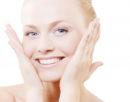 Эксперты назвали продукты, которые помогут при сухости кожи