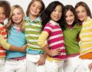 Качественная детская одежда