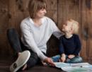 Вы тоже это делали: 5 фраз, которые нельзя говорить детям